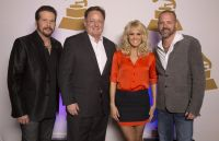 Celebrities Wonder 99472792_carrie-underwood-Nashville-GRAMMY-Nominee-Party_3.jpg