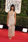 Celebrities Wonder 99805337_kerry-washington-golden-globe_1.jpg