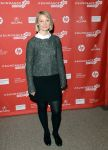 Celebrities Wonder 99921711_stoker-sundance_5.JPG