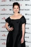 Celebrities Wonder 10826408_William-Vintage-Private-Dinner_2.jpg