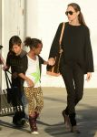 Celebrities Wonder 1093953_angelina-jolie-children_3.jpg