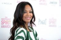 Celebrities Wonder 10972486_zoe-saldana-film-independent-spirit-awards_3.jpg