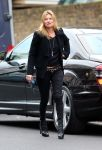 Celebrities Wonder 11053043_kate-moss_5.jpg