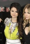 Celebrities Wonder 11054551_Spring-Breakers-Madrid-Premiere_5.jpg