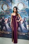 Celebrities Wonder 11250920_ Premiere-of -Oz-The Great-and-Powerful-Moscow_2.jpg