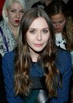 Celebrities Wonder 11808127_proenza-schouler-fall-2013-front-row_8.JPG