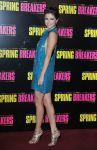 Celebrities Wonder 11809833_Spring-Breakers-Premiere-Paris_Selena Gomez 2.jpg