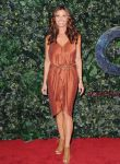 Celebrities Wonder 11935828_QVC-Red-Carpet-Style-party-2013_Charisma Carpenter 1.jpg