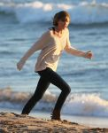 Celebrities Wonder 12212614_taylor-swift-Filming-music-video_1.jpg