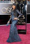 Celebrities Wonder 12498734_jennifer-hudson-academy-awards_2.jpg