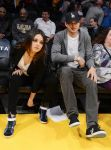 Celebrities Wonder 12517603_mila-kunis-Lakers-VS-Phoenix-Suns-Game_4.jpg