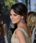 Celebrities Wonder 12786207_Oz-The-Great-and-Powerful-premiere_3.jpg