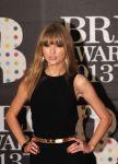 Celebrities Wonder 13610849_taylor-swift-brit-awards-2013_7.jpg