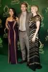 Celebrities Wonder 13649009_ Premiere-of -Oz-The Great-and-Powerful-Moscow_1.jpg