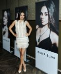 Celebrities Wonder 15281735_mila-kunis-gemfield_1.jpg