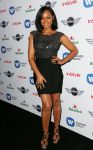 Celebrities Wonder 15587981_Warner-Music-Group-2013-Grammy-Celebration_Garcelle Beauvais 1.jpg