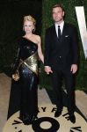 Celebrities Wonder 15784905_naomi-watts-2013-vanity-fair-oscar-party_3.jpg