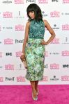 Celebrities Wonder 16182724_kerry-washington-spirit-awards_2.jpg