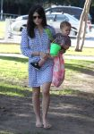 Celebrities Wonder 16227414_selma-blair-son_1.jpg