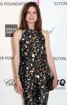 Celebrities Wonder 16427495_bonnie-wright-elton-john-oscar-party-2013_3.jpg