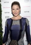 Celebrities Wonder 16505012_Celebration-Of-The- 2013-Vanities-Calendar_Ali Larter 2.JPG