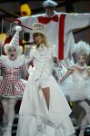 Celebrities Wonder 17154805_taylor-swift-grammy-performance-2013_4.jpg