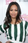 Celebrities Wonder 17406714_zoe-saldana-film-independent-spirit-awards_2.jpg