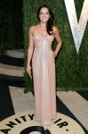Celebrities Wonder 17861282_michelle-rodriguez-2013-oscar-party_1.jpg
