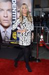 Celebrities Wonder 18994894_Identity-Theft-Los-Angeles-premiere_Molly Sims 2.jpg