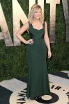 Celebrities Wonder 19173233_amy-poehler-2013-Vanity-Fair-Oscar-Party_2.jpg
