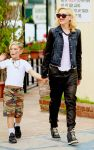 Celebrities Wonder 19382071_gwen-stefani-son_1.jpg