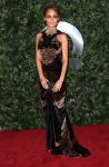 Celebrities Wonder 19479986_QVC-Red-Carpet-Style-party-2013_Nicole Richie 1.jpg