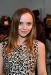 Celebrities Wonder 19654944_christina-ricci-thakoon-fall-2013_4.jpg