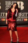 Celebrities Wonder 2001653_gemma-arterton-brit-awards-2013_2.jpg