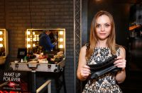 Celebrities Wonder 20315454_christina-ricci_5.jpg