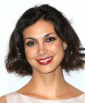 Celebrities Wonder 20560072_The-Hollywood-Reporter-Nominees-Night-2013_Morena Baccarin 2.jpg