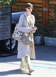 Celebrities Wonder 20980129_anne-hathaway-meeting_2.jpg