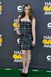 Celebrities Wonder 21089641_hall-of-game_McKayla Maroney 2.jpg