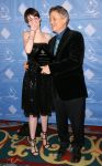 Celebrities Wonder 21103844_anne-hathaway-cas-awards_4.JPG