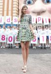 Celebrities Wonder 21322591_miranda-kerr-kids-helpline_1.jpg