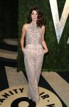 Celebrities Wonder 21349208_marisa-tomei-2013-Vanity-Fair-Oscar-Party_3.jpg