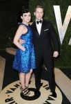 Celebrities Wonder 21359538_ginnifer-goodwin-2013-Vanity-Fair-Oscar-Party_3.jpg