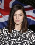 Celebrities Wonder 22183830_Topshop-Topman-LA-Opening-Party_Mary Elizabeth Winstead 2.jpg