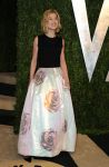 Celebrities Wonder 22485876_rosamund-pike-2013-Vanity-Fair-Oscar-Party_1.jpg