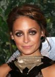 Celebrities Wonder 228732_QVC-Red-Carpet-Style-party-2013_Nicole Richie 3.jpg