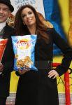 Celebrities Wonder 23306522_eva-longoria-Lays-Do-Us-a-Flavor-Contest_3.jpg
