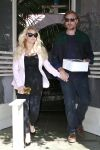 Celebrities Wonder 23824447_pregnant-jessica-simpson_2.jpg