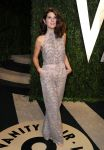 Celebrities Wonder 24551464_marisa-tomei-2013-Vanity-Fair-Oscar-Party_2.jpg