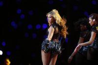 Celebrities Wonder 24557784_beyonce-Super-Bowl-Halftime-Show_5.jpg