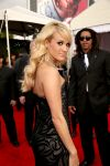 Celebrities Wonder 24599937_carrie-underwood-grammy-awards_4.jpg